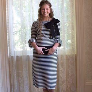 Women's Dainty Jewells dress